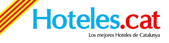 Hoteles.cat